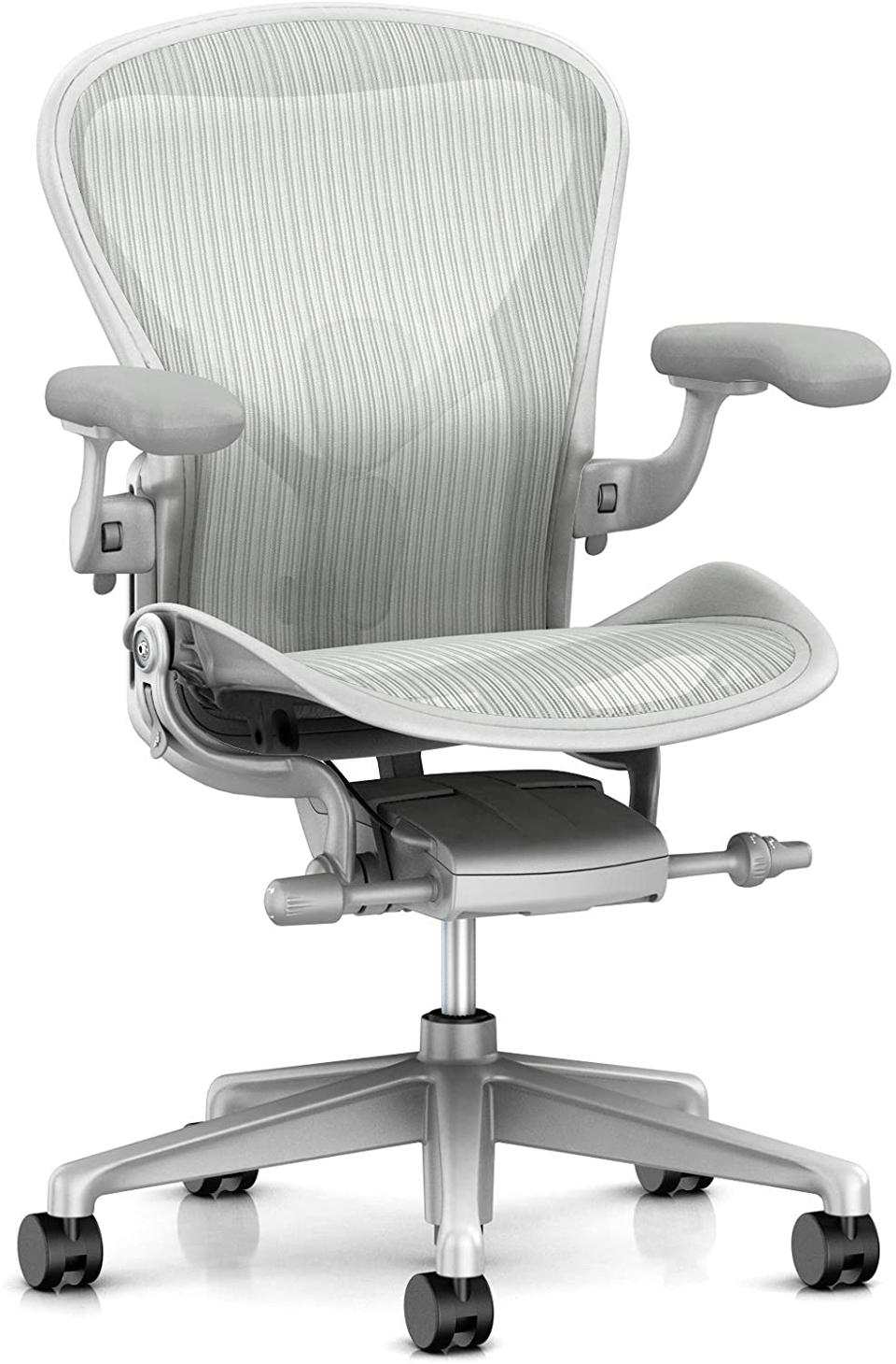 The Best Office Chairs 14 Picks To Upgrade Your Home Office