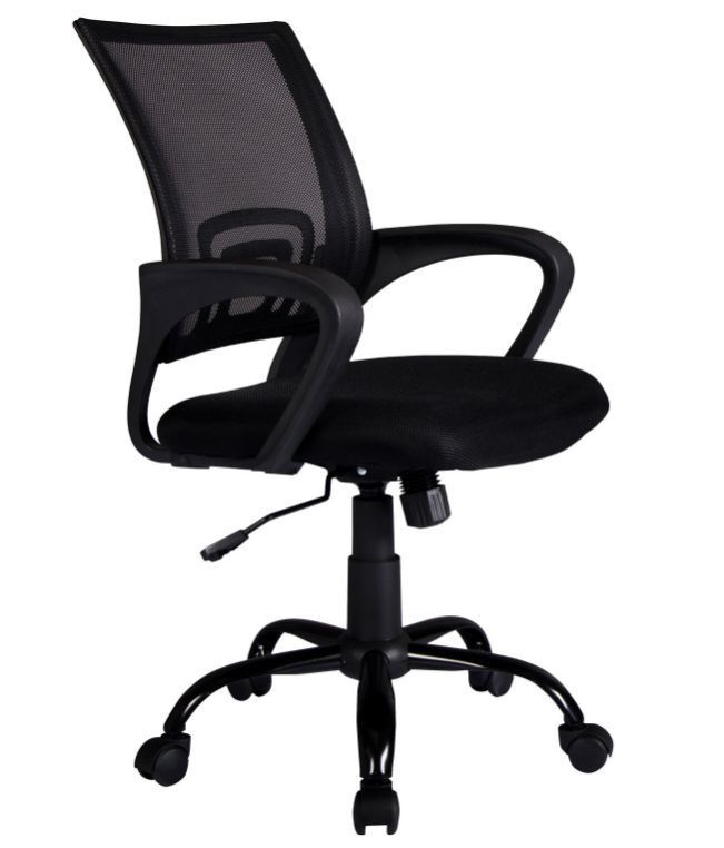 back support for office chair office depot
