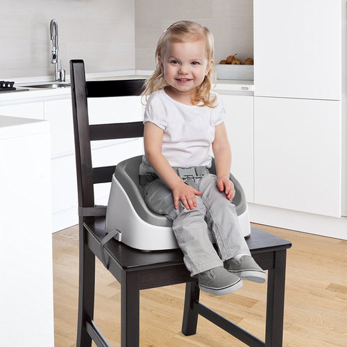 baby dining table booster seat