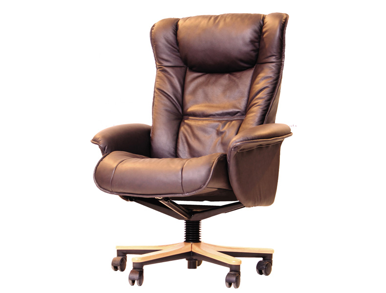 img office chair