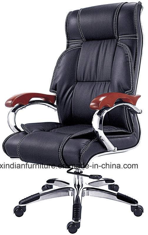 large office chairs