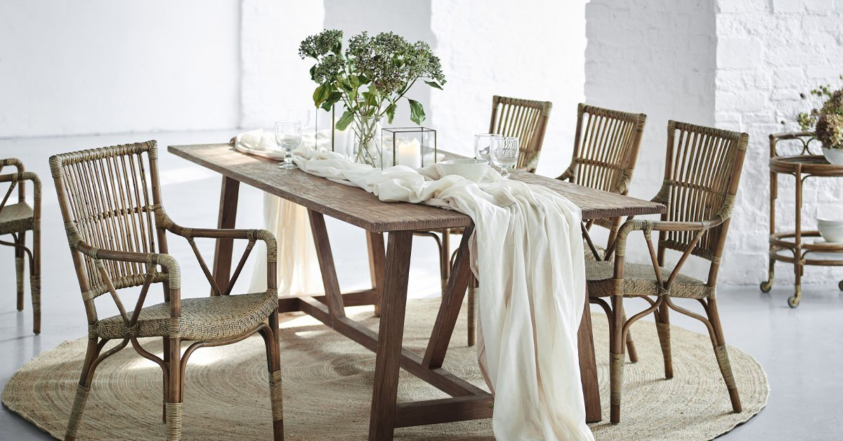 french bistro dining chairs