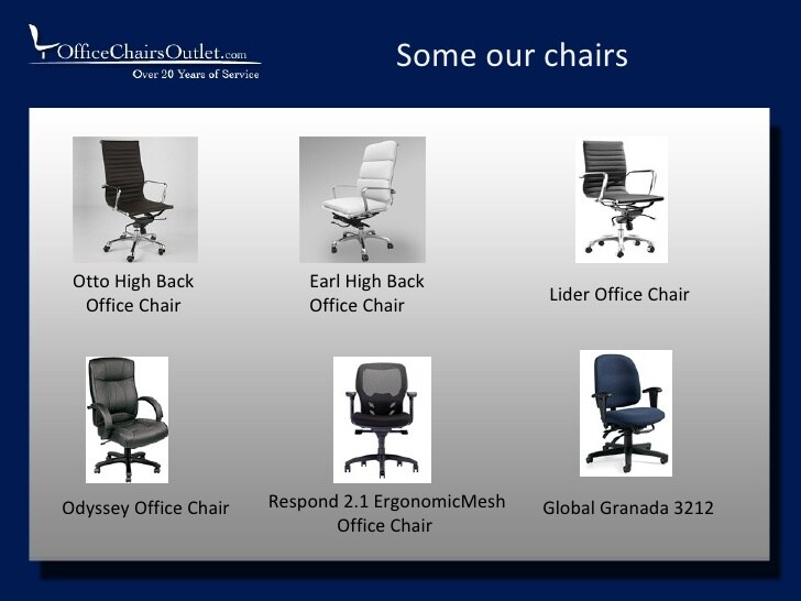 mesh back office chairs sale