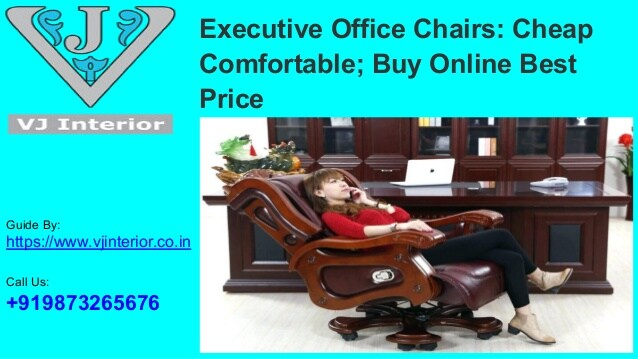 best price office chairs