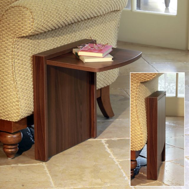 fold down dining table and chairs