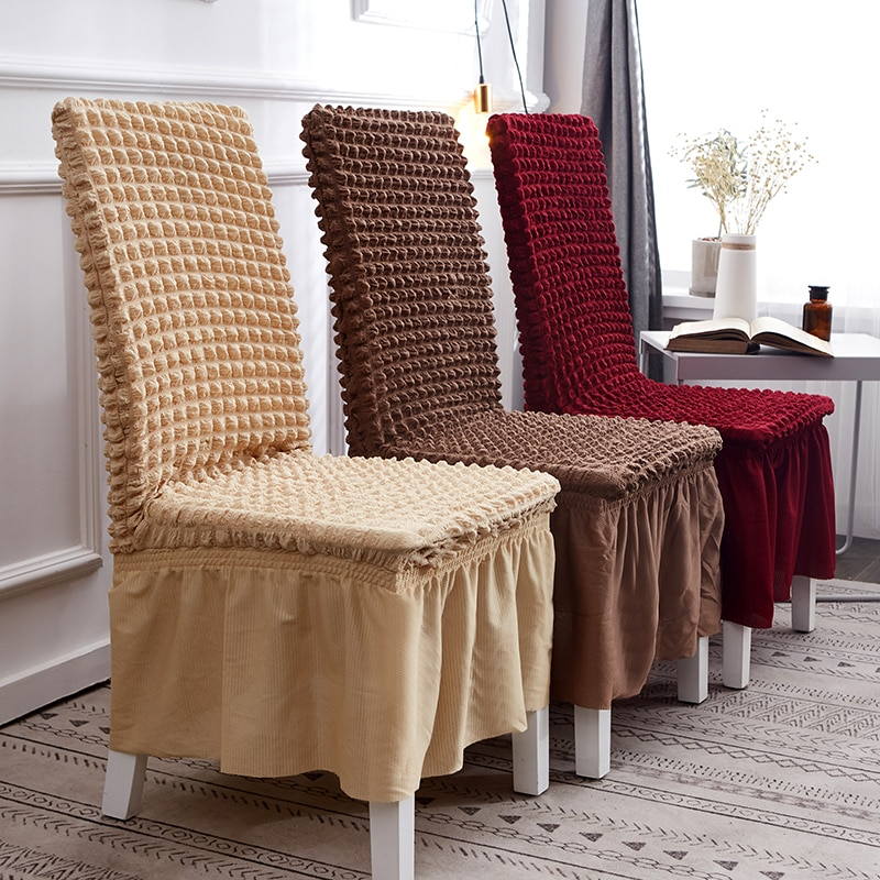 stretch covers for dining chairs