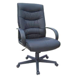 elite office chairs