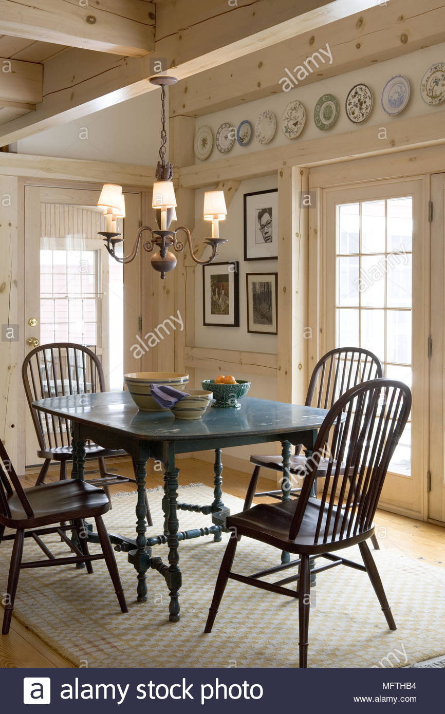 old world dining room chairs
