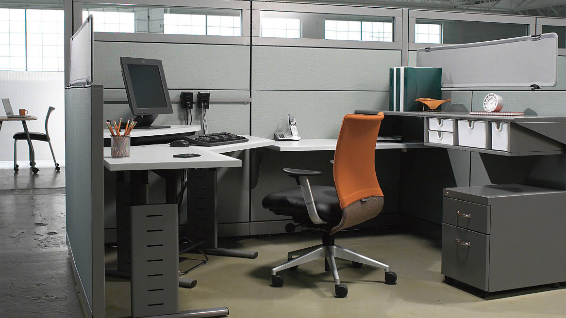office guest chairs cheap