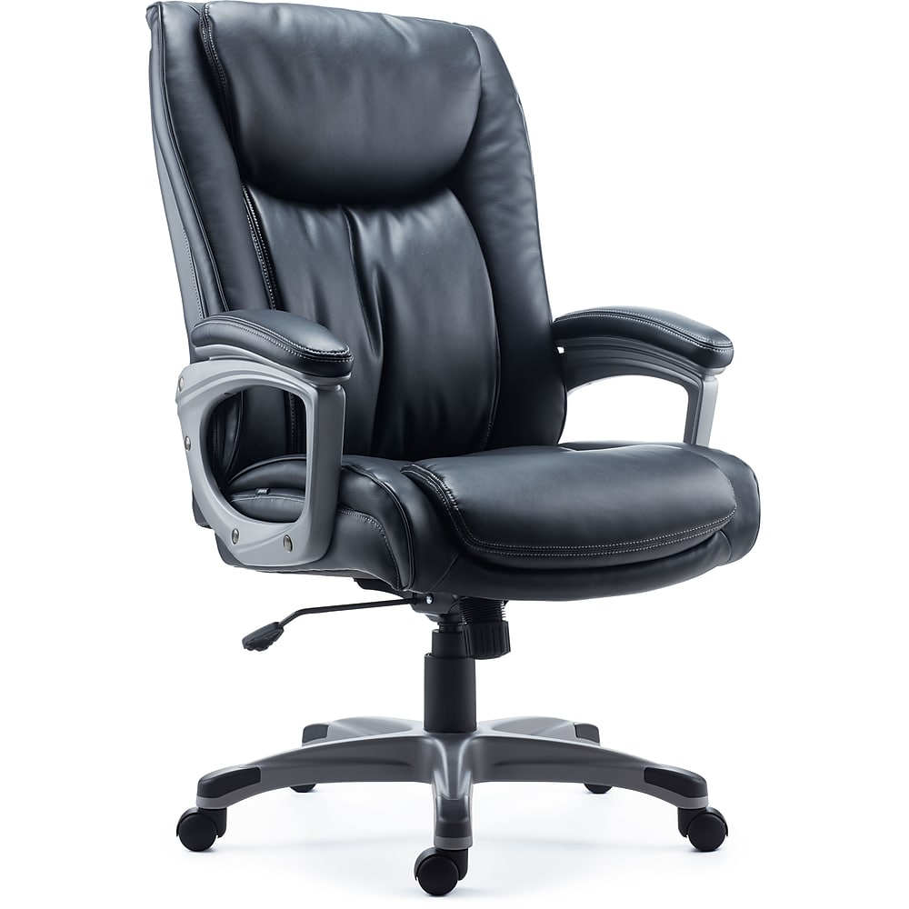 staples office chair replacement parts