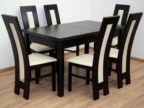 dining table and chairs under 100