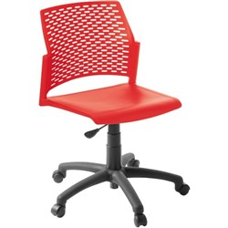 office chairs office max