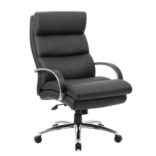 large office chairs plus size