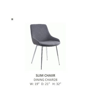 white leather high back dining chairs