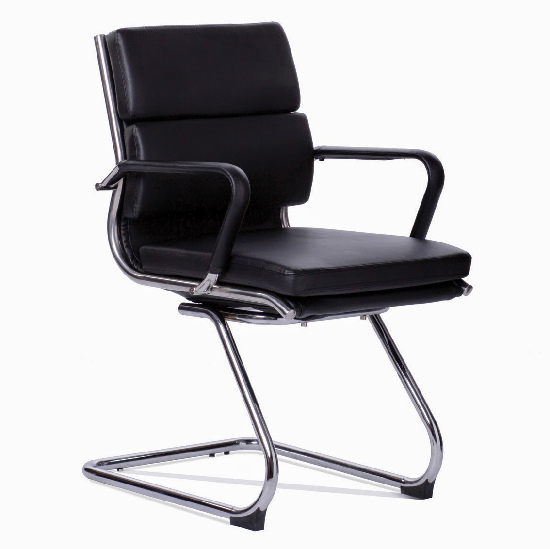 visitor office chairs