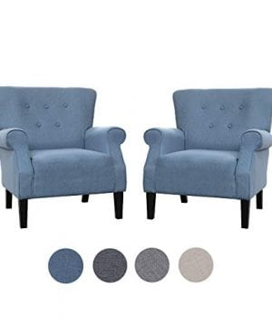 modern office accent chairs