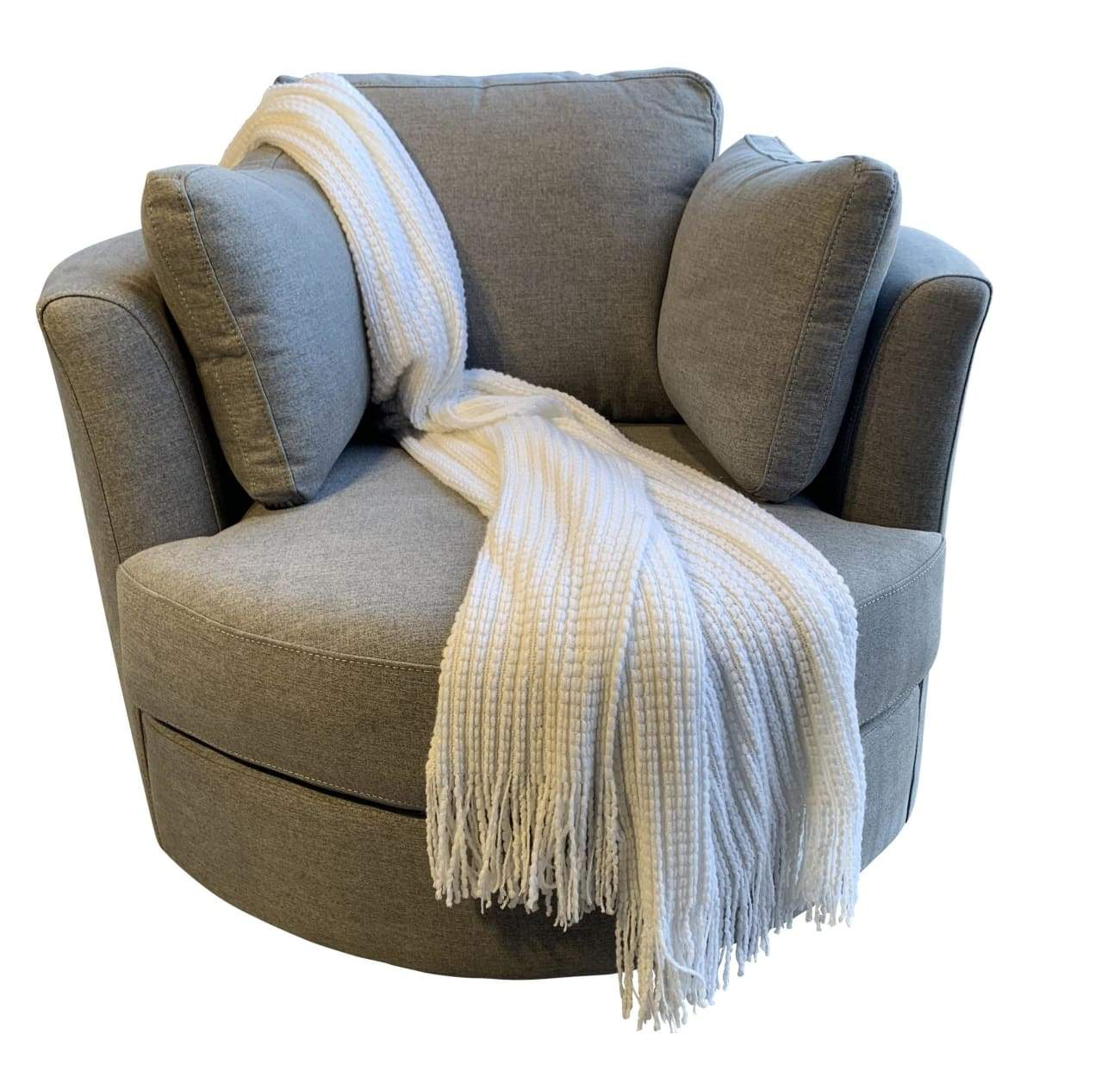 accent office chairs