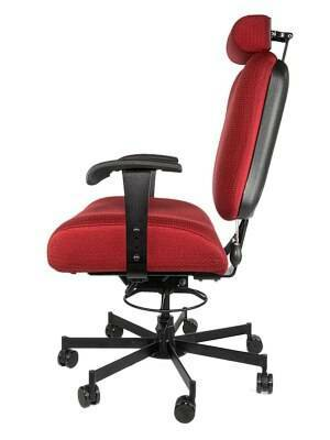 bariatric office chairs