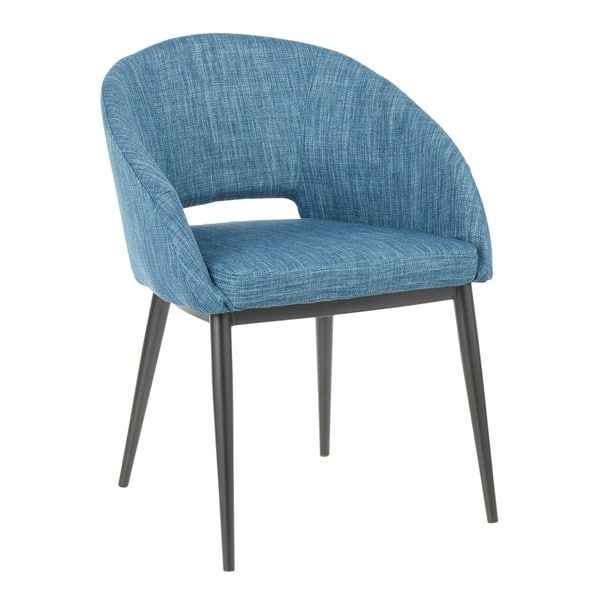 overstock upholstered dining chairs