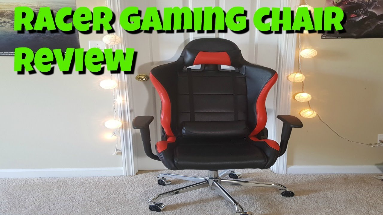 proht office gaming chair