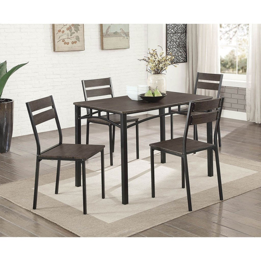 furniture dining table sets