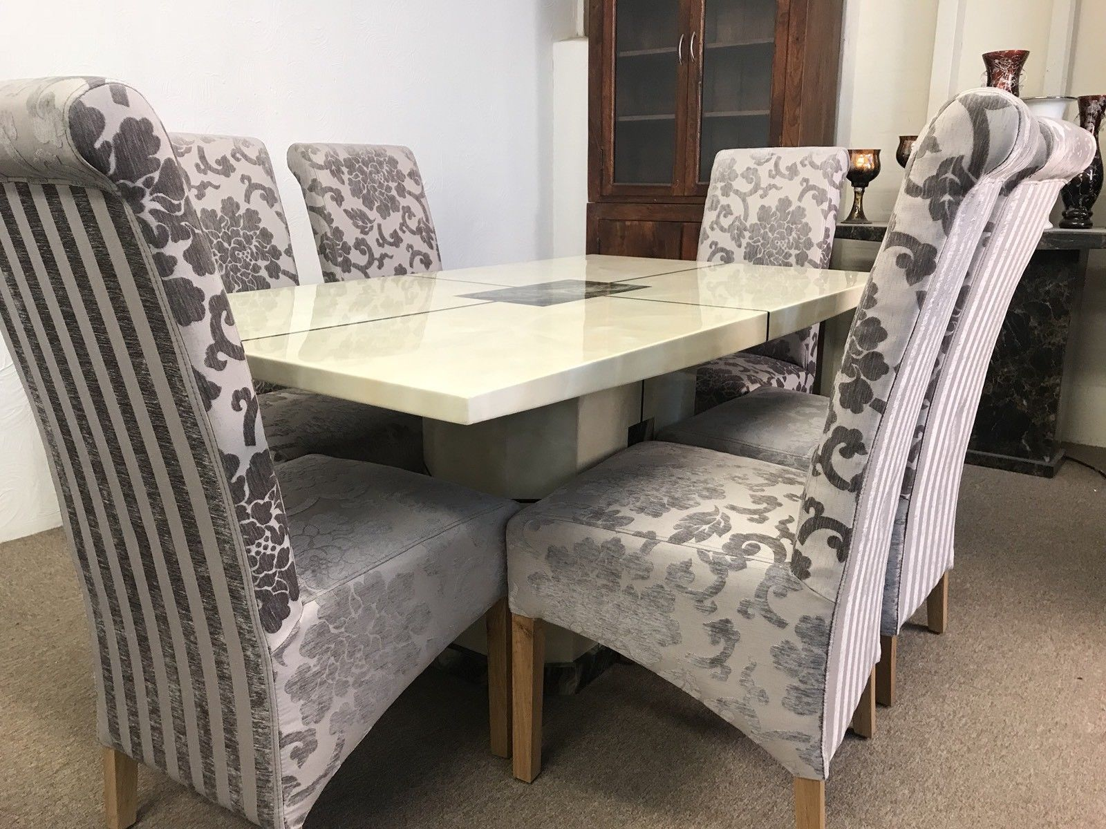 marble dining table for sale