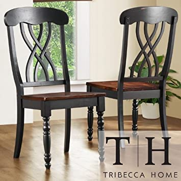 cheap dining room chairs for sale