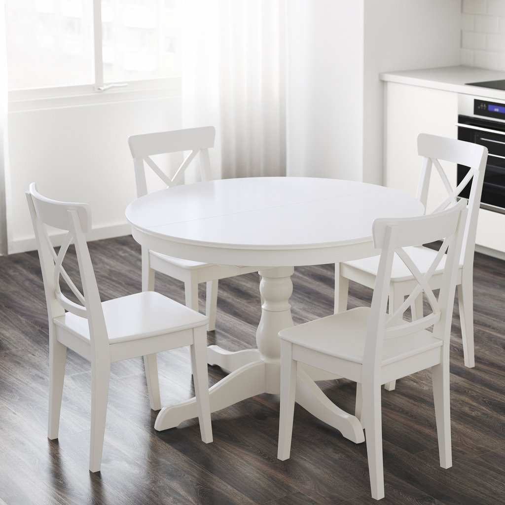 ikea dining tables chairs