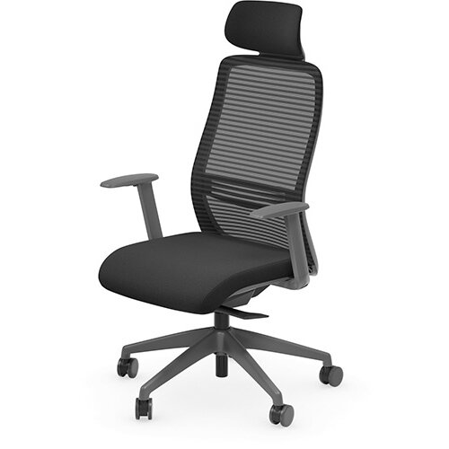 office chair for posture