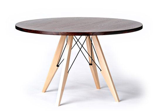 where to buy round dining table