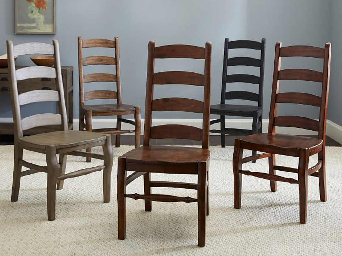 most comfortable dining room chairs