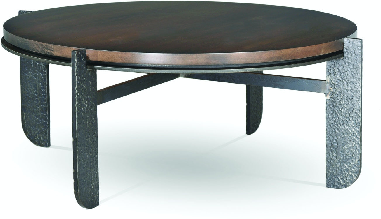 charleston forge dining tables