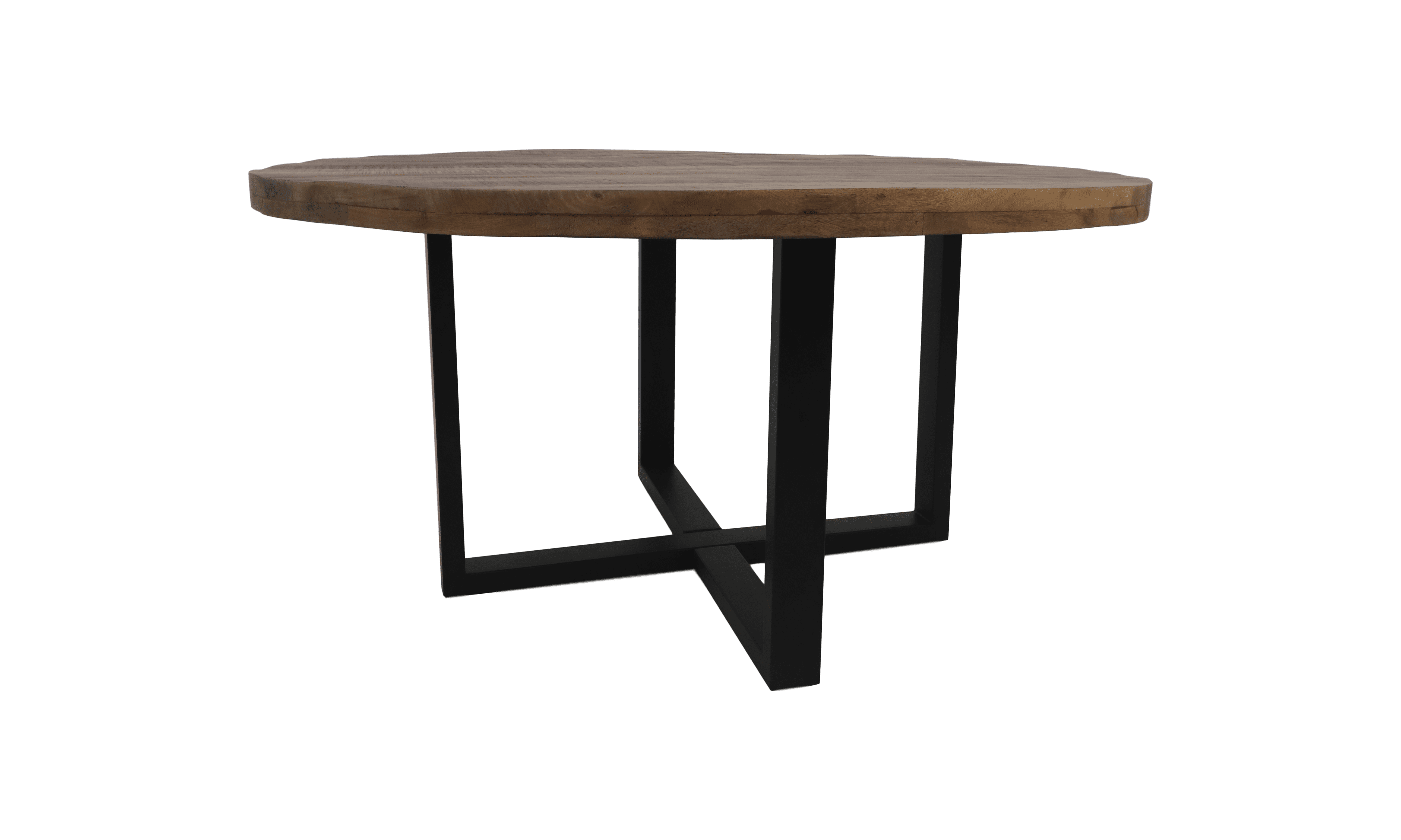 beautiful round dining tables