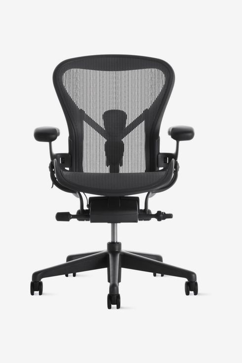 office chairs used sale