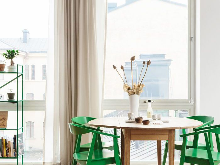 inexpensive dining room table sets