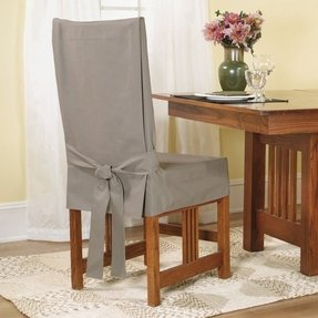 Modern Dining Chair Covers Ideas On Foter