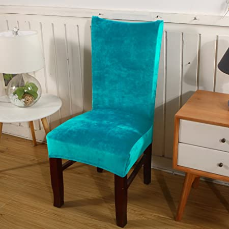 dining room chair protective seat covers