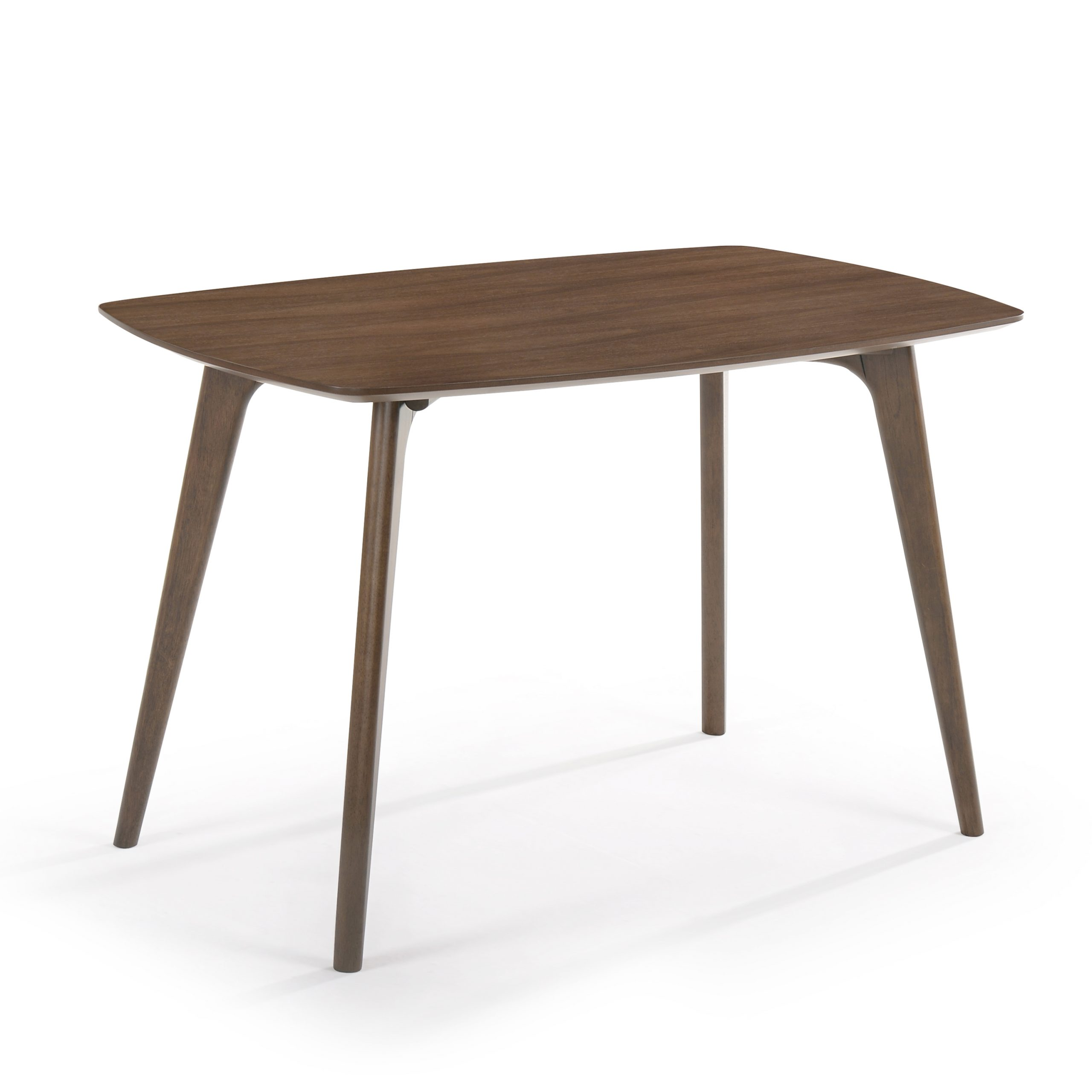 apartment size dining table and chairs