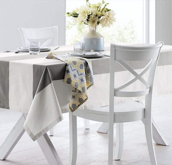 inexpensive upholstered dining chairs