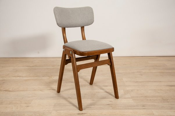 mid century dining chairs for sale