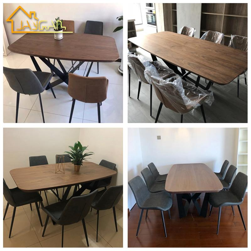 restaurant dining tables for sale