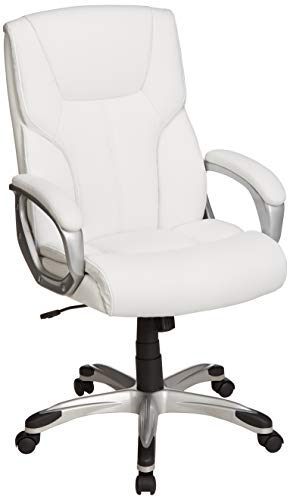 staples high back office chair