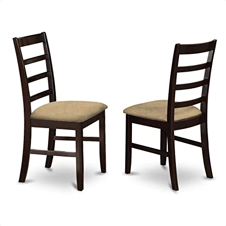 high weight capacity dining chairs