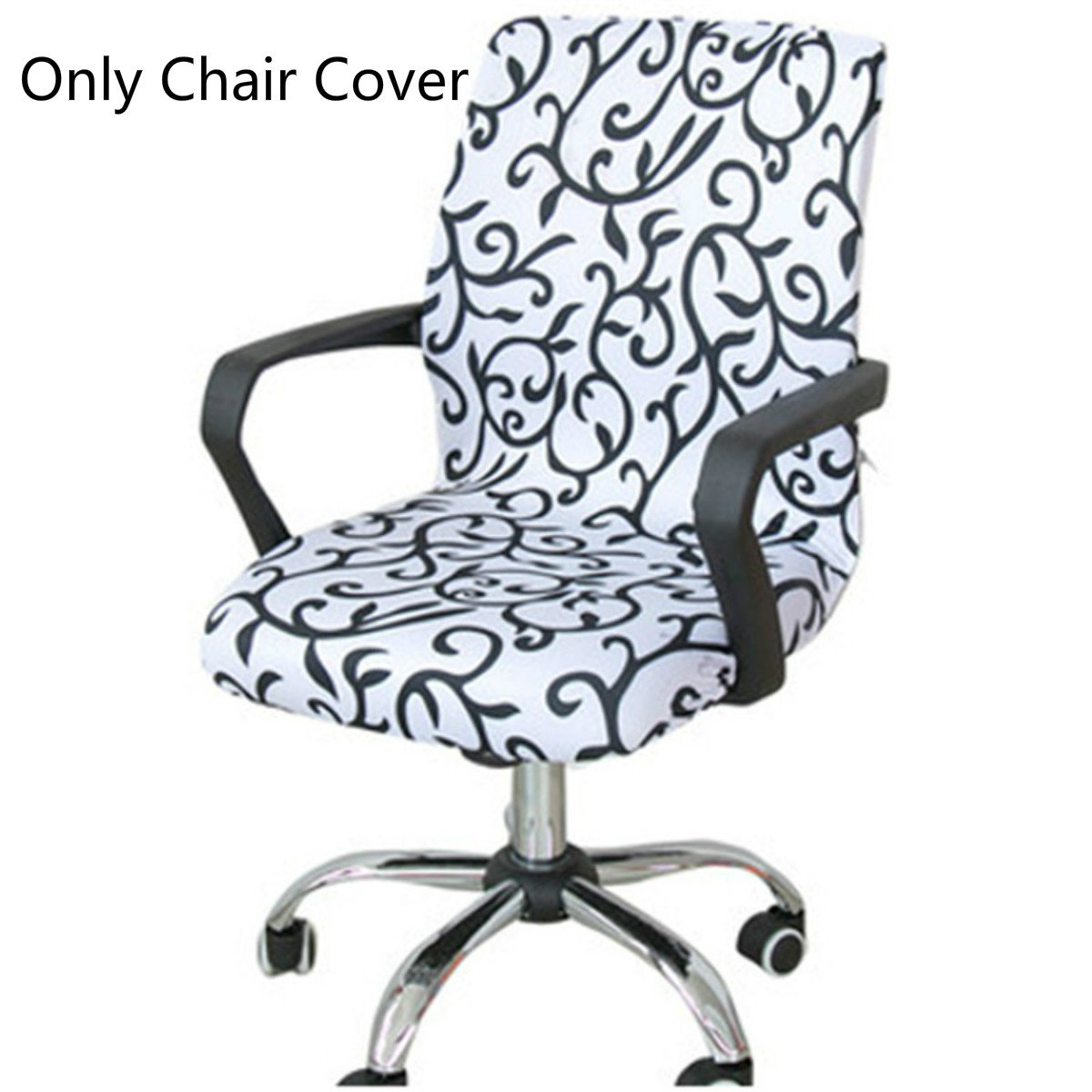 cover for office chair