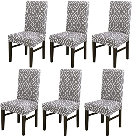 fabric covers for dining chairs