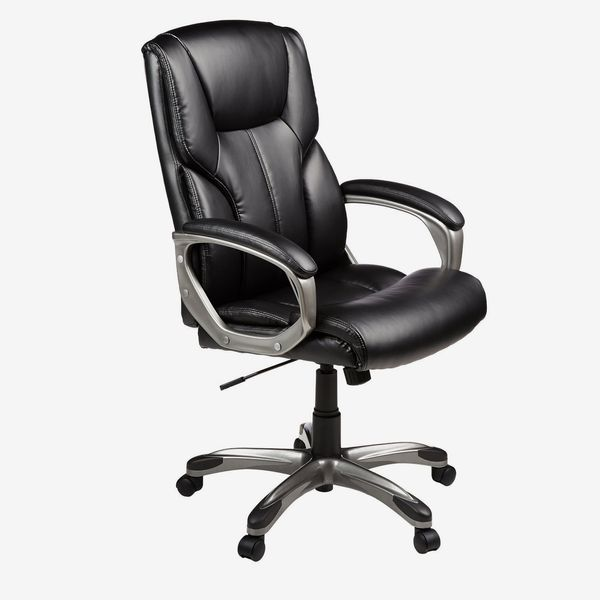 best home office chair