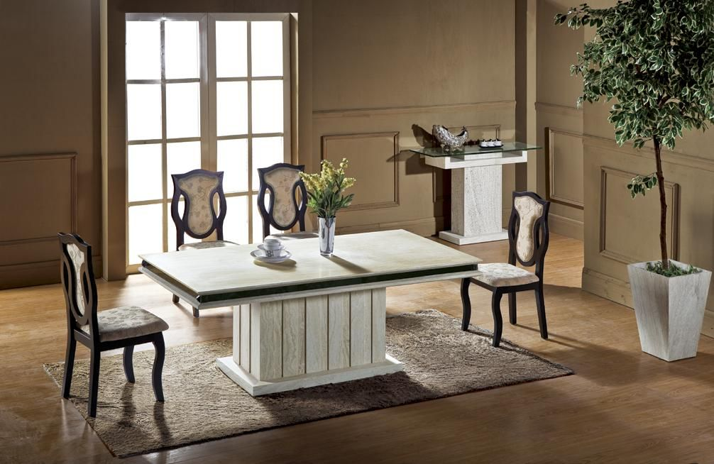 buy cheap dining table set