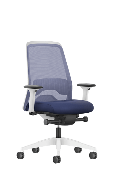 backrests for office chairs