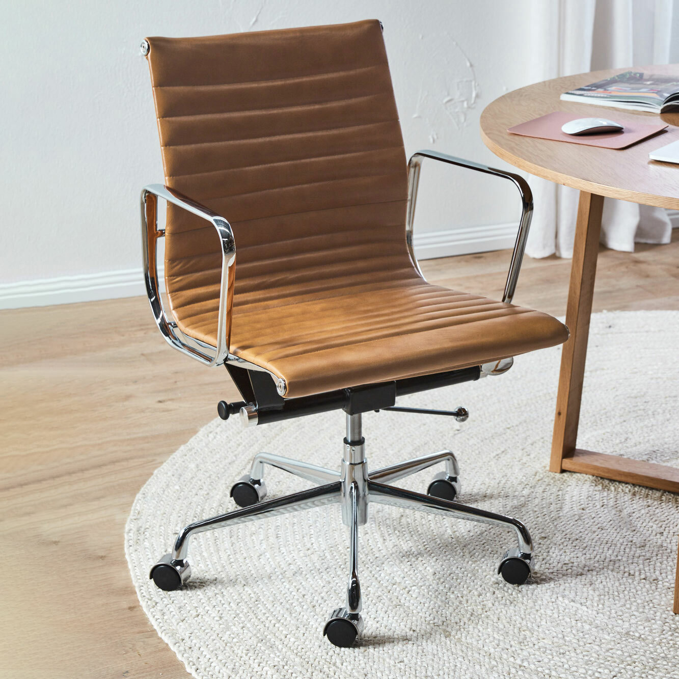 replica office chairs