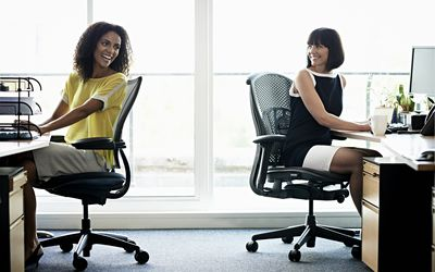 posture cushion for office chair